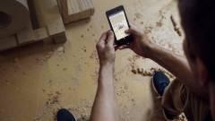 Úton a szolgáltatói mobilokra az Anniversary Update kép
