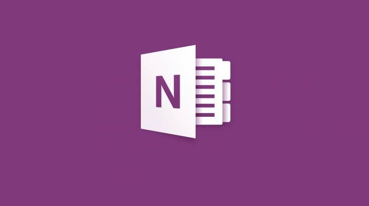 Újabb csapást mért az Evernote-ra a Microsoft kép