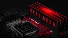 Még idén elkészülhet a DDR5 szabvány specifikációja kép