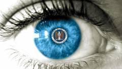 Eladóak az NSA kémeszközei kép