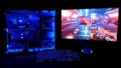 Így válaszd ki az új gamer monitorod kép