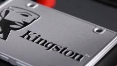 Nyerj egy villámgyors SSD-t a laptopodba! kép