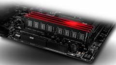 A DDR4 (fényes) jövője kép