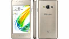 68 dollárba kerül a tizenes Samsung Z2 kép
