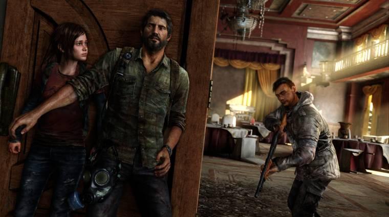 Jöhet PC-re a PlayStation Now játékstreamelő! kép