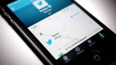 Tanulékony kártevő lopja a Twitterezők adatait kép