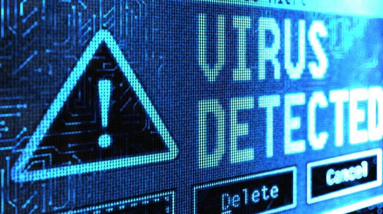 Nem foglalkozunk a gépünk biztonsági figyelmeztetéseivel kép