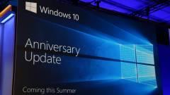 Fagy a Windows 10-frissítés? Így mentheted a gépedet kép