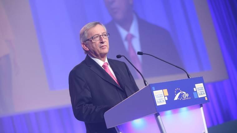Romboló szerzői jogi reformot javasol az Európai Bizottság kép