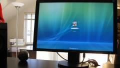 Újabb módon lophatóak el a PC-k bejelentkezési adatai kép