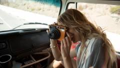 Instant fényképezővel újított a Leica kép