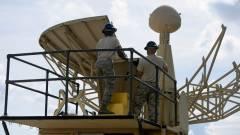 Műholdas kommunikációt is lehallgat az NSA és a GCHQ kép