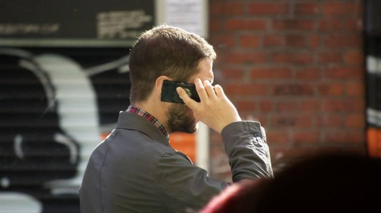Korlátozott lehet az ingyenes EU roaming kép