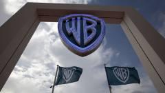 A saját oldalait is illegálisnak listázta a Warner Brothers kép