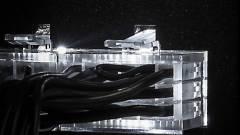 Bemutatkoztak az EVGA SuperNOVA G2L tápjai kép