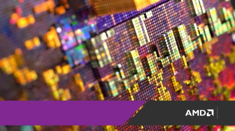 Megmenti a Zen az AMD-t? kép