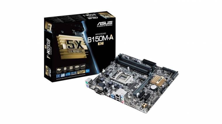 100 ezer forintos PC – szeptember kép