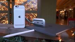 Erősen kritizálják az Apple bátorságát kép