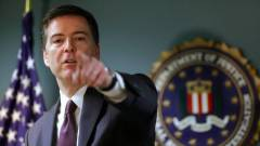 Az FBI azt ajánlja, ragaszd le a webkamerád kép