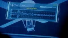 Katasztrófát okozhat, ha a hackerek ráállnak a műholdakra kép