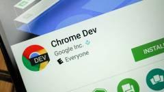 Web Bluetooth-támogatással újított a Chrome 53 kép