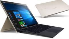 A Surface Pro 4-et is veri az ASUS Transformer 3 Pro kép