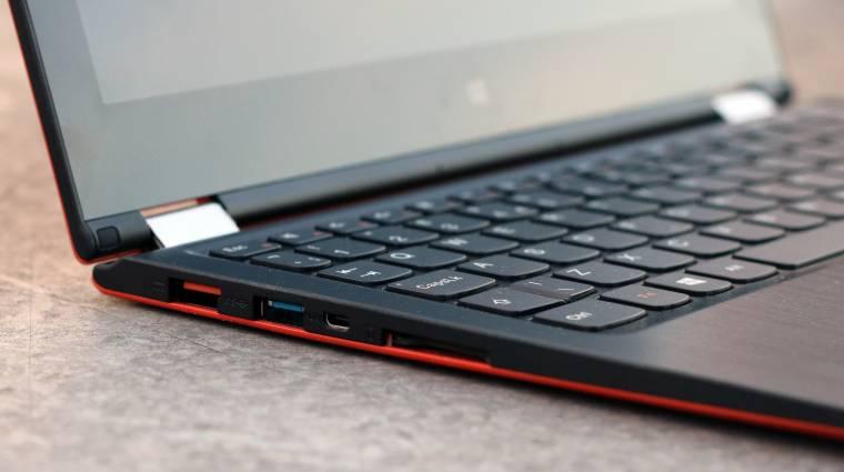Nem megy fel a Linux a laptopokra kép