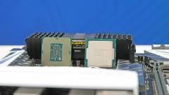 360 euróért bukkant fel a Core i7-7700K kép