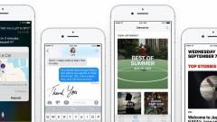 1,5 millió dollárt fizetnek egy iPhone sebezhetőségért kép