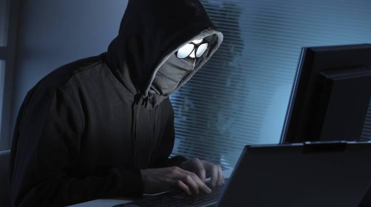 20 évet kapott az ISIS-t segítő hacker kép