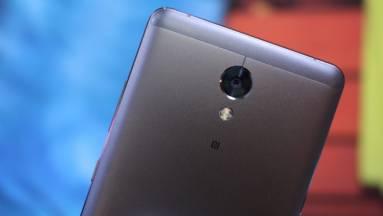 Olcsó okostelefonokkal újított a Lenovo kép
