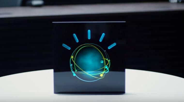 A Microsoft legyőzte az IBM Watsont kép