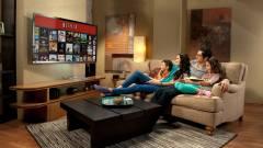Jön a Netflix a UPC Horizon médiaboxra kép