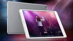 Európába jön az ASUS ZenPad 3S 10 kép