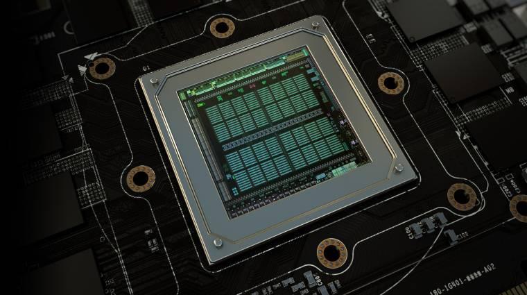 AMD és NVIDIA GPU-t akar a Samsung kép
