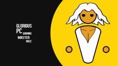 Játékipari elemző: a PC gamerek arrogáns balfékek kép