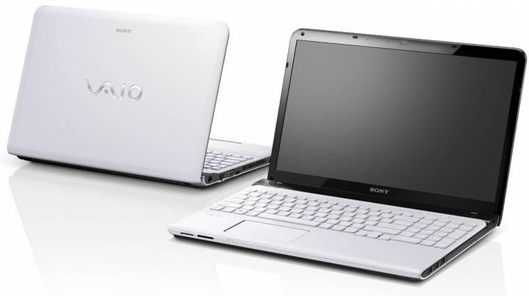 EU: legális csak Windowszal PC-t árulni kép
