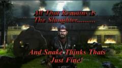 Kivágott a Valve egy indie fejlesztőt a Steamről kép