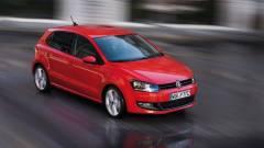 Dieselgate: bűnösnek vallotta magát a VW egyik mérnöke kép