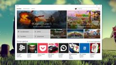 Nagytakarítást tart a Windows Áruházban a Microsoft kép