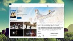 Steam: a gamerek közel fele már Windows 10-et használ kép