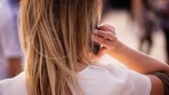 Kedvező árú feltöltős tarifával újított a Vodafone kép