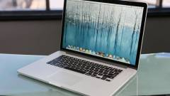 Laptopokról szól majd az Apple rendezvénye kép