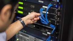 Érettségi tétel lesz a Cisco programja kép