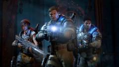 Tölthető a GeForce 373.06 WHQL Game Ready Driver kép