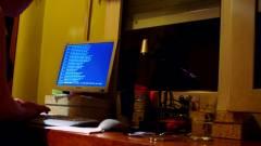 Élőben patchelhető az Ubuntu 16.04 rendszermagja kép