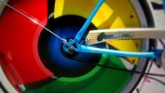 Megjelent a Google Chrome 54 kép