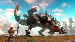Androidra és iOS-re költöznek a PlayStation-játékok kép