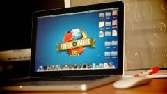 Búcsúzik a Firefox az NPAPI pluginektől kép