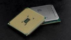 Nagy készletkisöprést tart az AMD kép
